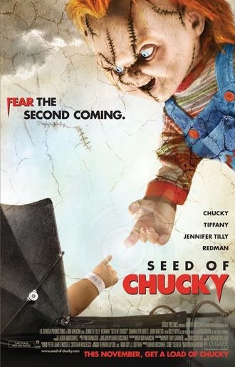 Seed of chucky wiki