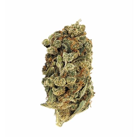 Bruce banner #3 clones for sale