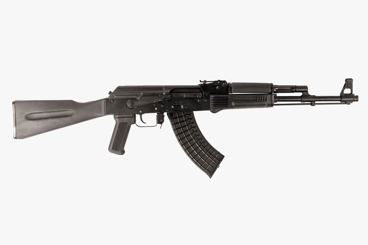 What is the best ak 47 to buy