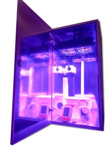 Grow cabinet for sale