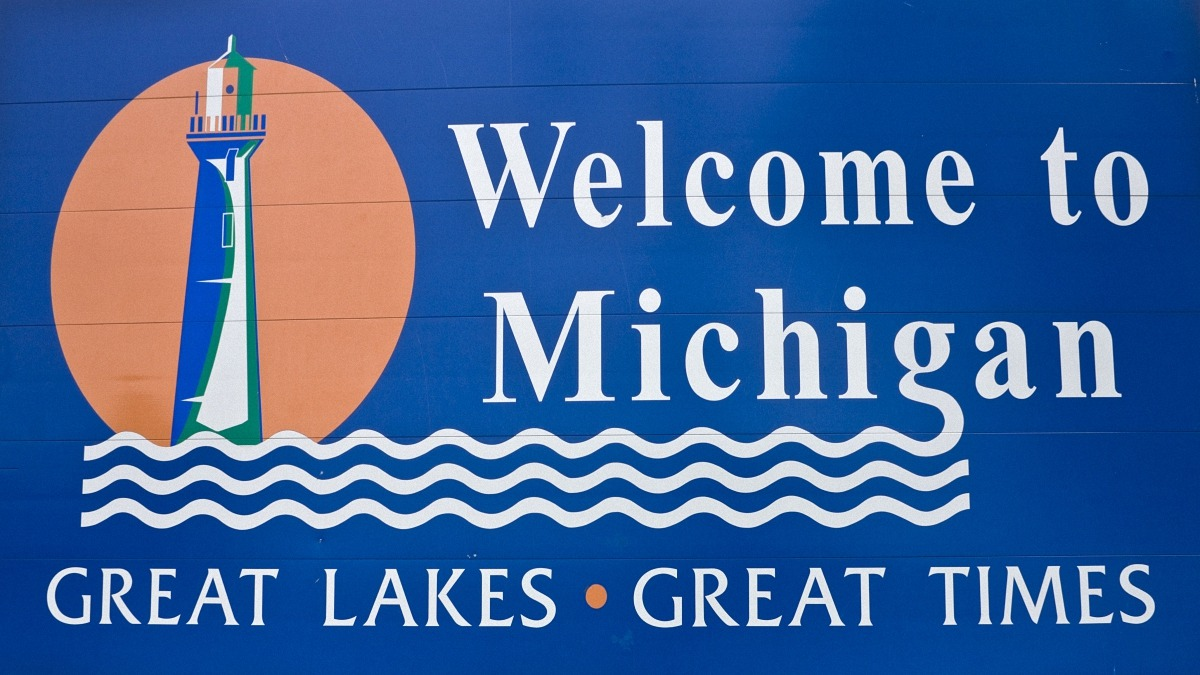 Best weed in michigan