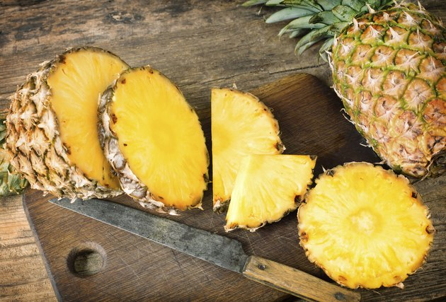 Pineapple seeds for sale