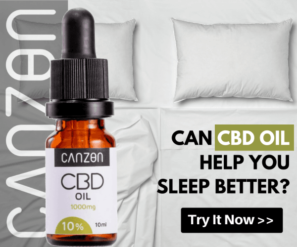 Best strain for sleep and pain