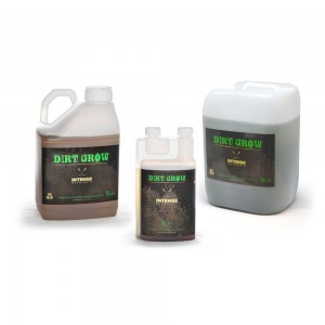 Remo nutrients for sale