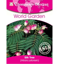 Tropical flower seeds for sale